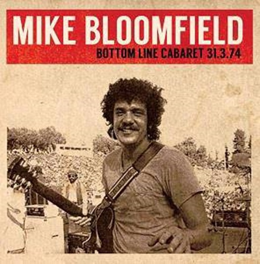 His from to his bloomfield to hands mike heart download head his
