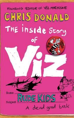 Inside Story of Viz