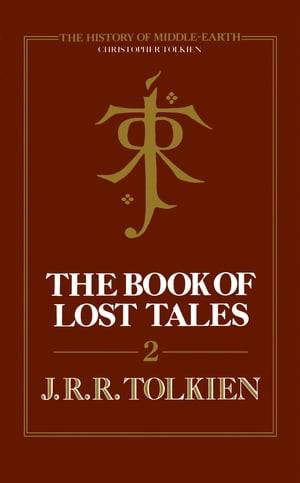 history of middle earth book review