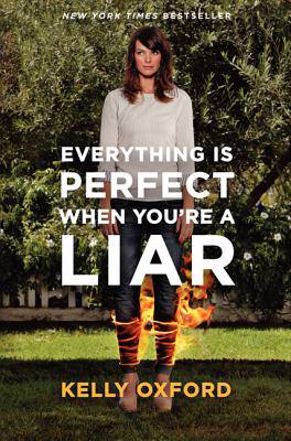 Everything is Perfect When You are a Liar