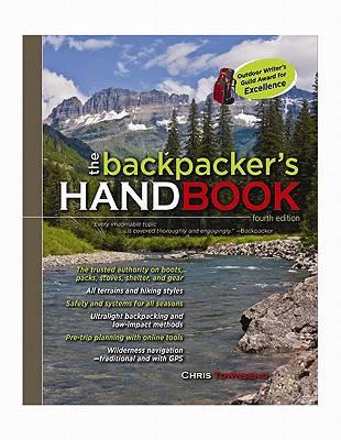 Backpacker's Handbook