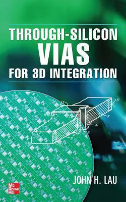 Through-Silicon Vias for 3D Integration