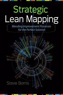 Strategic Lean Mapping