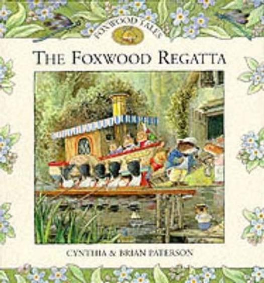 Foxwood Regatta