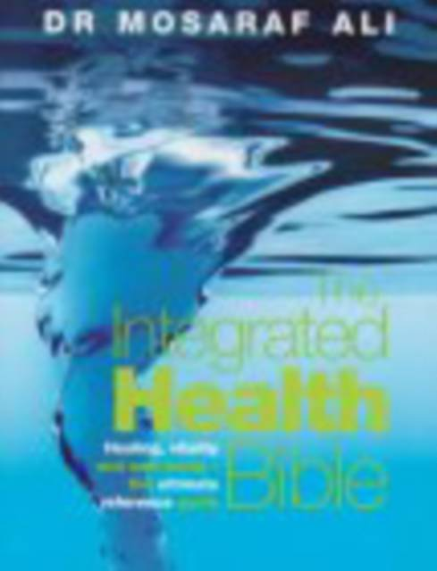 Integrated Health Bible