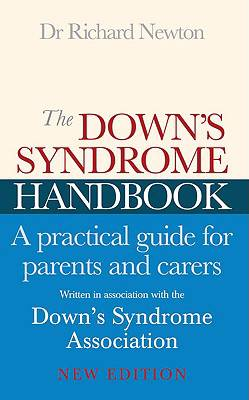 Down's Syndrome Handbook