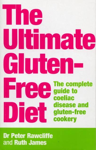 Ultimate Gluten-Free Diet