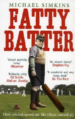 Fatty Batter