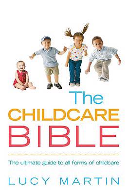 Childcare Bible