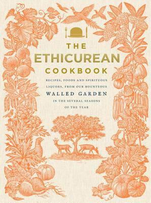 Ethicurean Cookbook