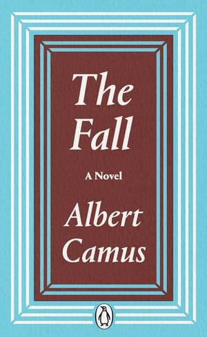 a review of albert camus algerian chronicles Read a review of albert camus the algerian from financial times about the author david carroll is professor of french and past director of the critical theory institute, former chair of the department of french and italian, and past director of the european studies program at the university of california, irvine.