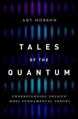 Tales of the Quantum