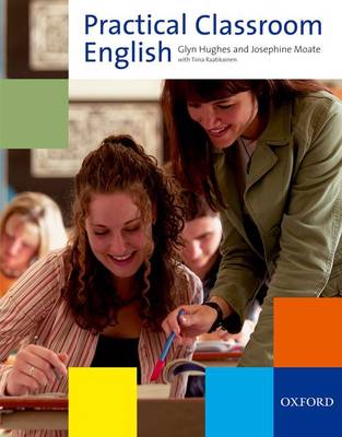 Practical Classroom English