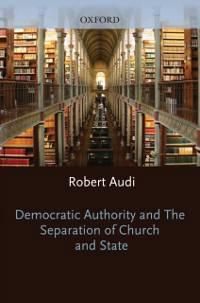 democratic authority