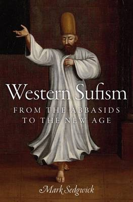 Western Sufism