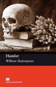 Hamlet - Intermediate Reader - Macmillan Reader