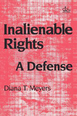 Inalienable Rights