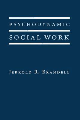 Psychodynamic Social Work