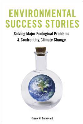 Environmental Success Stories