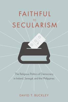 Faithful to Secularism