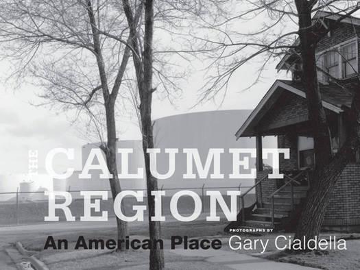 Calumet Region