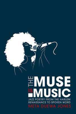 Muse is Music
