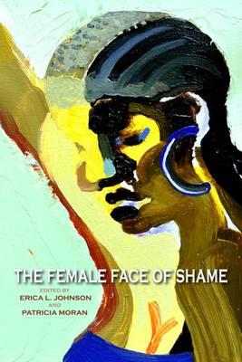 Female Face of Shame