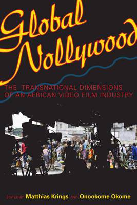 Global Nollywood