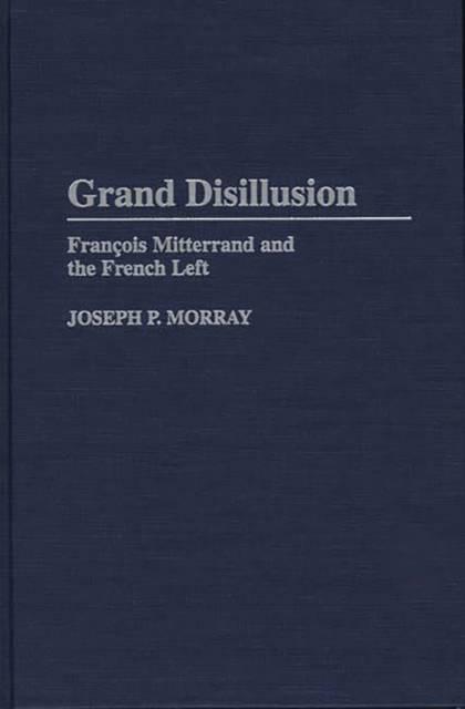 Grand Disillusion