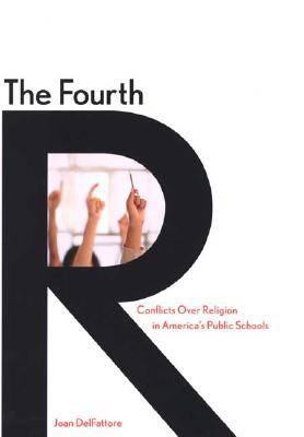 Fourth R