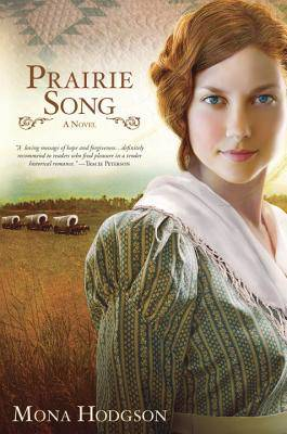 Prairie Song