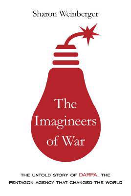 Imagineers of War