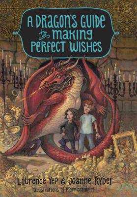 Dragon's Guide to Making Perfect Wishes