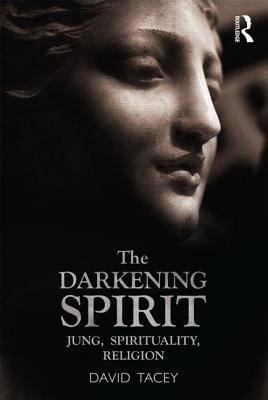 Darkening Spirit