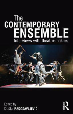 Contemporary Ensemble