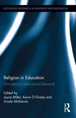Religion in Education