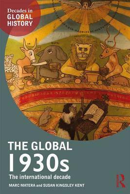 Global 1930s