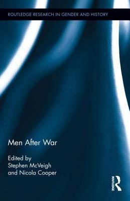 Men After War