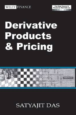 Derivative Products and Pricing
