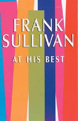 Frank Sullivan at His Best