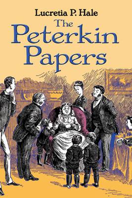 Peterkin Papers