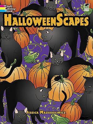 Halloweenscapes