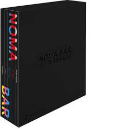 Bittersweet: Noma Bar (Limited Edition)