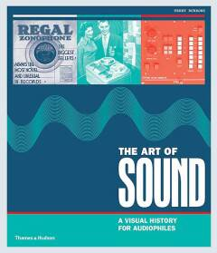 Art of Sound