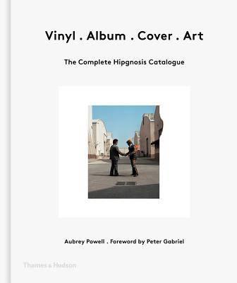Vinyl . Album . Cover . Art