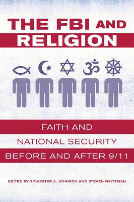 FBI and Religion
