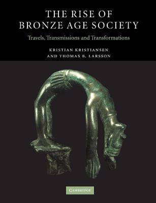Rise of Bronze Age Society