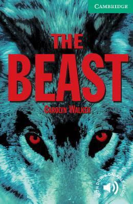 Beast Level 3