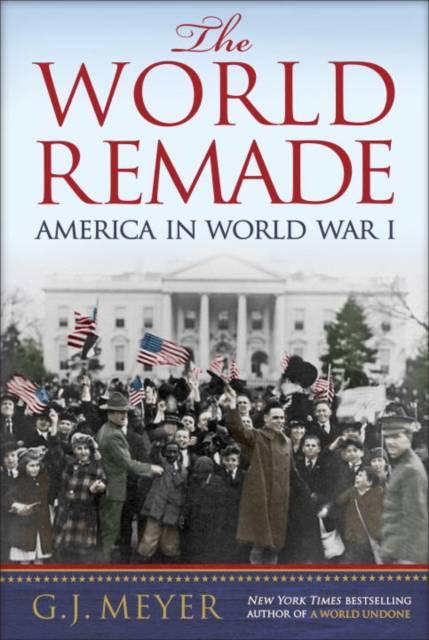World Remade