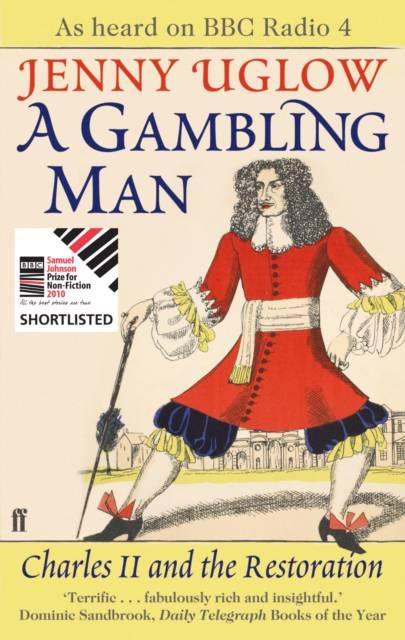 Gambling Man